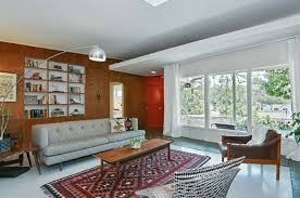 interior diy home decorating ideas for mid century modern well creative 0 mid