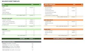 Cost Analysis Excel Template Price Sheet Microsoft – Onbo Tenan