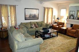 rec room furniture and games. Rec Room Furniture Before The Renovation From To Tech Electronic House And Games .