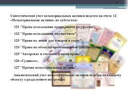 Аудит материальных активов Древний сайт отборных галерей Курсовая работа на тему учет нематериальных активов