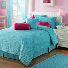 bedroom ideas for teenage girls teal and yellow. Wonderful Teenage Teal And Pink Bedroom Ideas For Teenage Girls Yellow  Fresh Bedrooms Blue Interior Design Hot Throughout