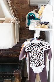 nursery furniture for small rooms. Nursery Furniture For Small Rooms L