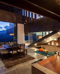 interior design mountain homes modern to take you away decor contemporary mountain homes interior o64 contemporary
