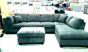 sofa how much are sectional couches sofas furniture couch leather reclining costco pulaski power
