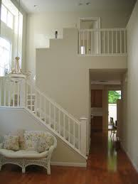What Color To Paint My Living Room Benjamin Moore Paint Color In Putnam Ivorymy Living Room Color