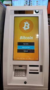 Bitcoin interest and demand have been on the rise for some time now, and many people are looking to buy btc because it's global, … buy bitcoin manchester read more » Bitcoin Atm In Manchester Usa Shell Gas Station