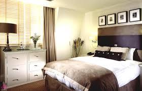 home design paint color ideas. full size of bedroom:orange bedroom ideas asian paints colour combination wall plus paint for home design color