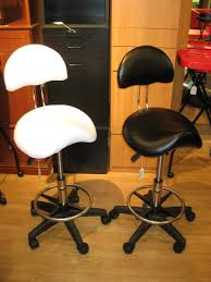 meijer bar stools. Brilliant Meijer Meijers Bar Stools Inspiring Styling Chairs Of Meijer Stereolog Net And A