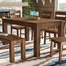 maci dining table