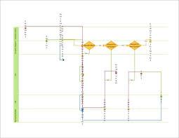 40 Flow Chart Templates Doc Pdf Excel Psd Ai Eps Free