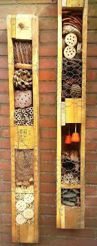 Diy Pallet Projects Best 25 Pallet Projects Diy Garden Ideas On Pinterest Pallet