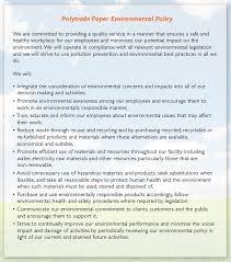 environmental sustainability essay environmental sustainability essay gallery photos
