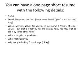 Breathtaking What Does Cv Stand For In Resume 90 With Additional Example Of  Resume with What Does Cv Stand For In Resume