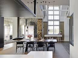 Ippolito Fleitz Group \u2013 Identity Architects - iF WORLD DESIGN GUIDE