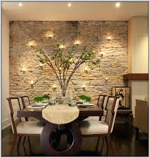 small formal dining room decorating ideas. Small Formal Dining Room Decorating Ideas Lovely Wall Decor Trendy