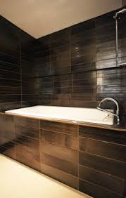 bathroom remodel portland oregon. Bathroom Remodeling Tile Ideas From Portland Remodel Small Designs Or Oregon A