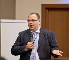 Отчет по Практике в Клубе Отчеты по практике на заказ mikhaylovs jpg