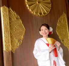 阿佐ヶ谷店 プラン 和装で挙げる結婚式 前撮り撮影の華雅苑