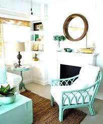coastal beach furniture. Beach Living Room Furniture Decor Ideas Small Coastal Theme .