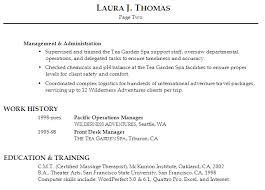 cosmetology resume objective statement example httpwwwresumecareerinfo sales resume objective statement examples
