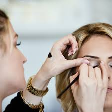 brides new york the best wedding makeup artists in new york city