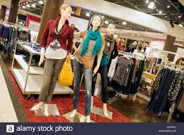 palm beach florida gardens the gardens mall nordstrom department business retail fashion upscale ping display juniors