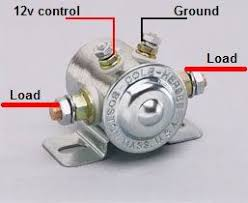 universal glow plug rewire issue sailboatowners com forums probably has an isolated coil grounding the chassis won t do much if the coil is isolated the second small coil stud needs to be grounded not just the