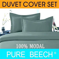 100 modal sheets pure beech modal sheets pure beech duvet cover medium size of pillow top quality duvet sham pure beech modal sheets 100 modal sheets made