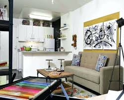 beach house design ideas a simple apartment bedroom decorating easy on the eye sofa bed couch