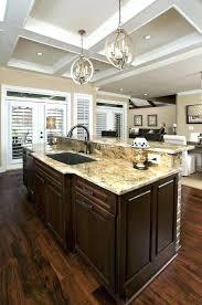 over sink lighting. Delighful Sink Pendant Light Over Kitchen Sink Height Of  Bathroom Intended Over Sink Lighting