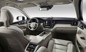 2018 volvo xc60 review. plain volvo three and on 2018 volvo xc60 review l