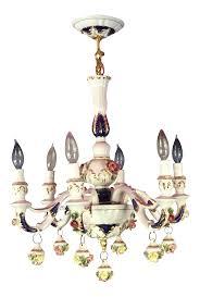 full size of lighting excellent capodimonte porcelain chandelier 15 vintage pink rose italian 4829 capodimonte porcelain