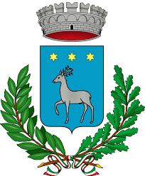 Capriati a Volturno - Wikidata