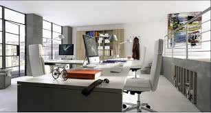 the perfect home office. comments the perfect home office