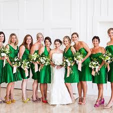 destination wedding bridesmaids dresses. bridesmaid dresses for vineyard destination weddings wedding bridesmaids