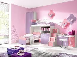 Kids Room Small Couple Bedroom Decor Ideas Designs Purple Pink ...