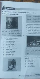 Buku pegangan guru bahasa inggris sma kelas 10 kurikulum 2013 edisi r. Mohon Bantuannya Dari Halaman 3 Sampai 12 Buku Solatif Bahasa Inggris Kelas Xii Smk Brainly Co Id