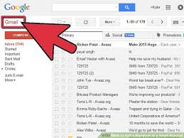 How To Add A Signature To A Gmail Account 12 Steps