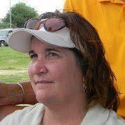 Nita Keenan (njk0522) - Profile   Pinterest