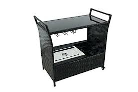 christopher knight home puerta grey outdoor wicker sofa set house prepare full size of outdoor wicker