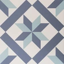 Slate Preview Image Preview Image Preview Image4 Preview Image4 Vimeo Video X Hanoi Star Blue Floor Tile Tile Mountain Hanoi Star Blue Floor Tile Tiles From Tile Mountain