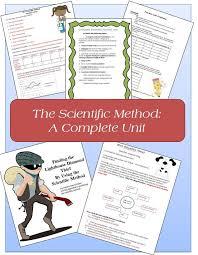 game creative writing resources ks1