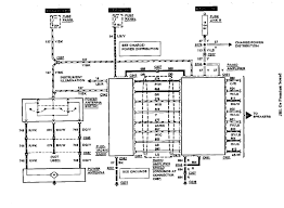 lincoln town car wiring diagram image 1989 lincoln town car radio wiring diagram jodebal com on 2003 lincoln town car wiring diagram