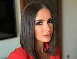 منى زكي تنشر هذا الفيديو وتتعرض للانتقادات بعد وفاة دلال عبد العزيز