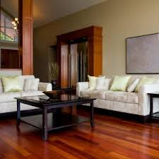 Small Picture African American Furniture Maker Home Design Ideas Pictures