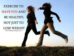 Showing Media Posts For Walking Fitness Funny Wwwpicofunnycom