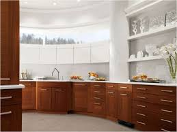 Knobs and handles for furniture Pulls Cabinet Hardware Handles Cheap Cabinet Hardware Pulls Discount Kitchen Cabinet Knobs And Handles Steel Kitchen Cabinets Silver Kitchen Door Handles Aliexpress Cabinet Hardware Handles Cheap Cabinet Hardware Pulls Discount