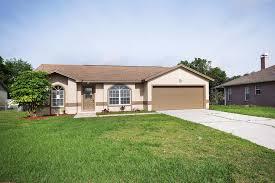 2474 Quail Hollow Ave For Rent Kissimmee Fl Trulia