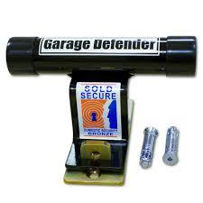 pjb301 garage door defender master