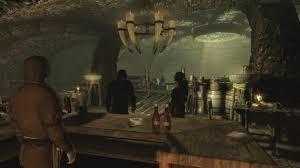 And Factions Skyrim Gamesradar Guide Guilds